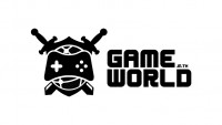 Logo-original-16-9