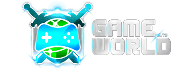GAME-WORLD-LOGO-PNG-386