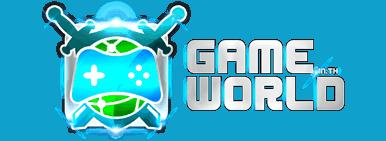 GAME-WORLD-LOGO-PNG-386