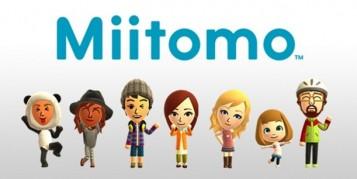 Miitomo แอพกระแสแรง ทำยอดดาวน์โหลดทะลุล้านแซงหน้า LINE เรียบร้อยแล้ว