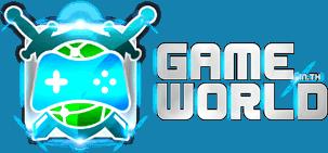 GameWorld.in.th