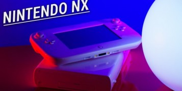 ข่าวลือ! Nintendo NX อาจมาพร้อมฟังก์ชั่น VR