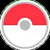 Pokemon Go Guide 4