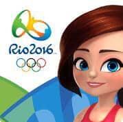 2016 ริโอโอลิมปิกเกม