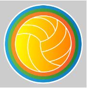 Beach Volleyball 2016 2