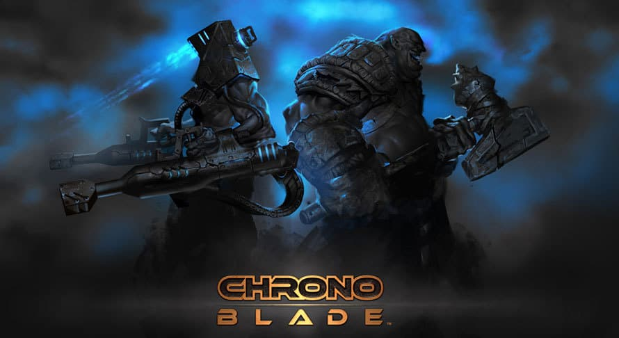 Chronarchs2