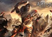 แจ่ม! Land of Glory เกมมือถือที่ให้ประสบการณ์เดียวกับ World of Warcraft