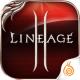 Lineage II: Blood Oath