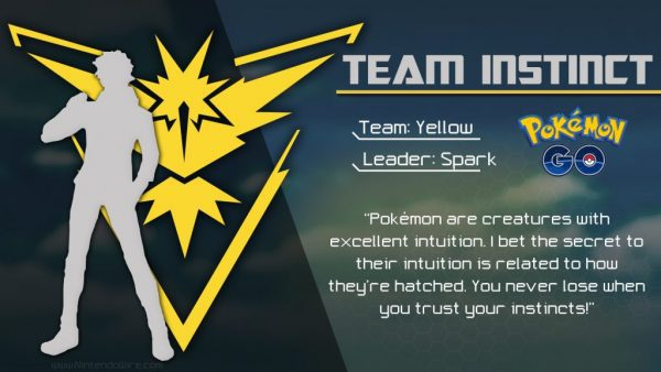 pokemon-go-team-instinct-600x338