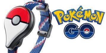 มาดูกันว่า Pokémon Go Plus เอาไว้ทำอะไรได้บ้าง ควรค่าแก่การซื้อหรือไม่!?