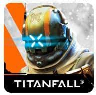 titanfall frontline 02