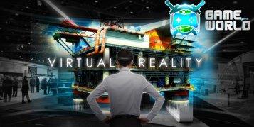 6 เกมแนะนำสำหรับ PlayStation VR ที่น่าสนใจที่สุด!