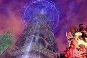 Aura Kingdom Mobile 5