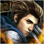 King's Knight Wrath of the Dark Dragon1