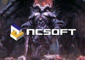 เซอร์ไพรส์! NCsoft เปิดตัวเกมมือถือ 5 เกมรวด ในงานแถลงข่าวเปิดตัวเกมใหม่