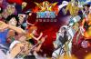 One Piece Fighting เกมมือถือลิขสิทธิ์แท้จาก Toei เปิด CBT แบบรีเซ็ทข้อมูลที่จีนแล้ว