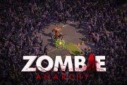 Zombie Anarchy: War & Survival เกมสร้างฐานต้านซอมบี้ ปล่อยลงสโตร์ไทยแล้ว