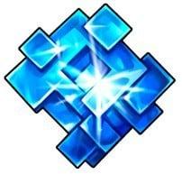 Aura Kingdom Mobile Icon