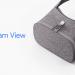 Google Daydream View เครื่อง VR Headset สำหรับมือถือ เคาะวันวางจำหน่ายแล้ว