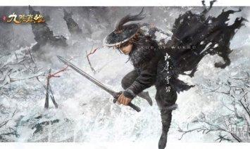 Snail Games ปัดฝุ่นนำเอา Age of Wushu มารีเมคใหม่ด้วยเอนจิ้นสุดล้ำ