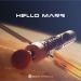 เจ๋งจริง Hello Mars แอพเกม VR สุดปังบนสโตร์ GooglePlay
