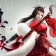 Justice เกม Next-Gen MMORPG เผยตัวละครสาวสวยคนแรกของเกมแล้ว