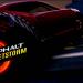 Asphalt Street Storm Racing เปิด Soft Launch ผ่านระบบ iOS สโตร์ฟิลิปินส์แล้ว