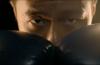 """League of Legends """"FIGHT!"""" ภาพยนตร์ที่จะทำให้คุณเข้าถึงความหมายของการต่อสู้"""