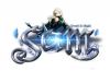 LINE คว้าสิทธิ์เป็นผู้ให้บริการ Sword & Magic เกมมือถือชื่อดังจากเกาหลีแล้ว