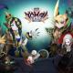 [Preview] Yokai Saga เกมมือถือ RPG ของเหล่าภูติผี ก่อนเปิดให้บริการเร็ว ๆ นี้