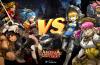 ARENA MASTERS เกม MOBA จาก NEXON เปิดให้บริการครบทั้ง iOS/Android
