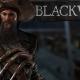 Blackwake เกมกระแสแรงที่คุณจะได้เป็นโจรสลัดถล่มกันบนน่านน้ำ