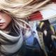 [★] [Review] Dragon Nest II : Legend ภาคต่อสุดยอดเกม Action แห่งตำนาน
