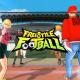 Freestyle Football เกมฟุตบอลสุดแนว เล่นง่าย สไตล์วัยรุ่น เปิดถลุงตาข่ายบน Steam แล้ว