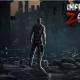 Infected Zone เกมฝ่านรกฝูงซอมบี้มาใหม่ เปิดให้เล่นผ่านระบบ Android แล้ว