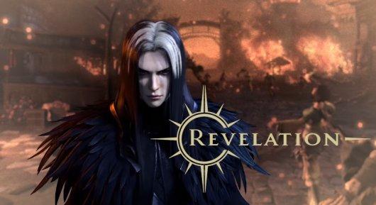 โหมโรง Revelation Online ส่งคลิปเกมเพลย์คลาสที่ 6 ออกมายั่ว ก่อนเปิด OBT 6 มี.ค. นี้
