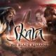 Skara เกม Action MMORPG เล่นฟรีใหม่ล่าสุด เปิด Open Alpha แล้ว