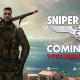 Sniper Elite 4 ปล่อย Trailer ตัวสุดท้าย พร้อมเผยความต้องการของระบบแล้ว