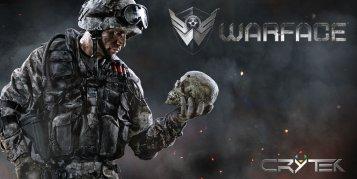 Warface โคตรเกม FPS สุดมันส์จากผู้สร้าง Crysis เตรียมเปิดเซิร์ฟไทยเร็ว ๆ นี้