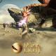 [►] (Video) Dark and Light เผยคลิปใหม่ โชว์เอฟเฟกสกิล Bliazard สุดงาม