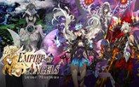 Empire of Angels: Lunar Phantoms