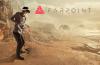 SONY เตรียมจำหน่ายเกม FARPOINT ที่มาพร้อมกับเครื่อง PS VR Aim Controller