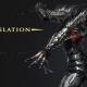 Revelation Online เซิร์ฟอินเตอร์ ระเบิดความมันส์รอบ OBT แล้ววันนี้