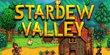ช้าแต่ชัวร์ ConcernedApe ยันโหมด Multiplayer ของเกม Stardew Valley มาแน่