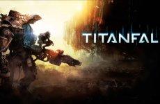 Respawn ของแก้ตัว ลุยทำโปรเจ็กต์ Titanfall เวอร์ชั่นมือถืออีกรอบ