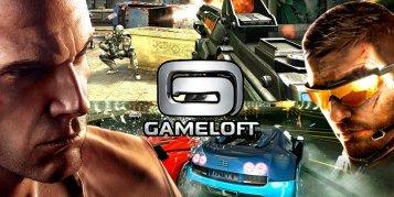 แนะนำ 5 เกมมือถือจาก Gameloft ที่ภาพสวยระดับ HD จนต้องยกนิ้ว