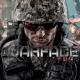 ฮอทปรอทแตก Warface โคตรเกม FPS เปิดลงทะเบียนรอบ CBT วันแรกคนแน่นจนล้น