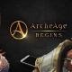 ArcheAge BEGINS เกมนี้ที่รอคอย เปิดทดสอบ CBT พร้อมกันทั่วโลกแล้ววันนี้