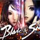 Blade and Soul [TH] จ่อลุย CBT 1-8 พ.ค. นี้ พร้อมดาวน์โหลดเกมรอได้เลย