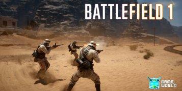 Battlefield 1 เพิ่มระบบ Platoon พร้อมบอกตำแหน่ง Medic ให้เพื่อนร่วมทีมได้แล้ว